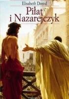 Piłat i Nazarejczyk