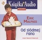Okładka książki Od siódmej rano - 1 CD