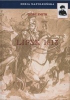 Lipsk 1813