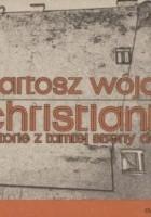 Christiania. Historie z tamtej strony dobra