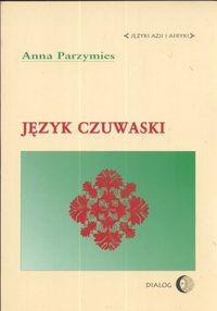 Okładka książki Język czuwaski