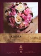 Okładka książki Emma - CD