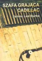 Szafa grająca Cadillac
