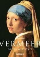 Vermeer 1632-1675. Ukryte emocje