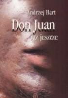 Don Juan raz jeszcze