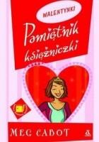 Pamiętnik księżniczki 7 i 3/4. Walentynki