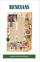Okładka książki Historia Literatury Polskiej - t. 2 Renesans