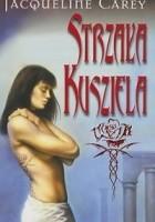 Strzała Kusziela