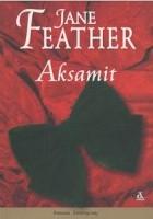 Aksamit