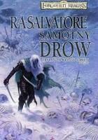 Samotny Drow