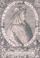 Drobne wiersze włoskie. Rerum vulgarium fragmenta