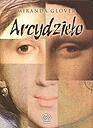 Okładka książki Arcydzieło