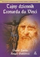 Tajny dziennik Leonarda da Vinci