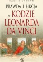 Prawda i fikcja w kodzie Leonarda da Vinci