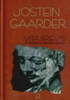Vita Brevis. List Florii Emili do Aureliusza Augustyna