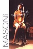Okładka książki Świat Suzie Wong
