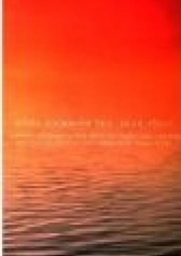 Okładka książki Wide Sargasso Sea