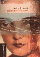 Płacząca Zuzanna