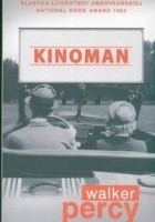 Kinoman