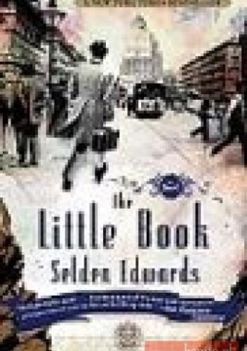 Okładka książki Little Book