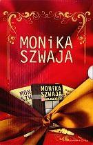 Okładka książki Pakiet: Artystka Wędrowna / Dom Na Klifie / Opowieści wigilijne