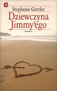 Dziewczyna Jimmy