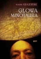 Głowa Minotaura