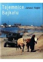 Tajemnice Bajkału