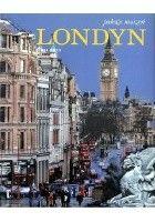 Podróże marzeń. Londyn