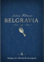 Belgravia. Szpieg we własnych szeregach
