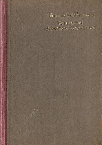 Okładka książki Malarstwo nowoczesne