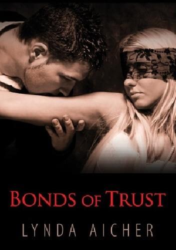 Okładka książki Bonds of Trust