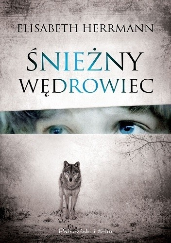 http://s.lubimyczytac.pl/upload/books/3686000/3686487/503593-352x500.jpg