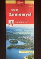 Gmina Zaniemyśl