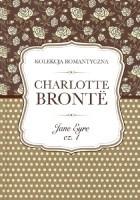 Jane Eyre cz. 1