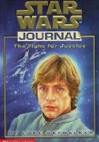 Journal: The Fight for Justice