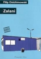 Zalani