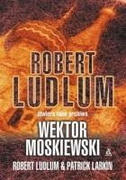 Wektor moskiewski