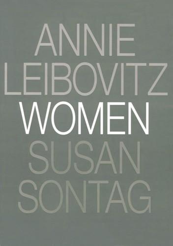 Okładka książki Women