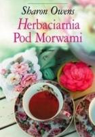 Herbaciarnia Pod Morwami