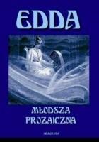 Edda Młodsza Prozaiczna