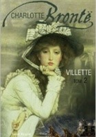 Villette. Tom 2