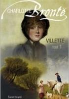 Villette. Tom 1
