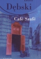 Cafe Szafe