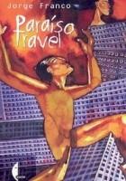Paraiso Travel