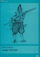 Guzów 5 VII 1607