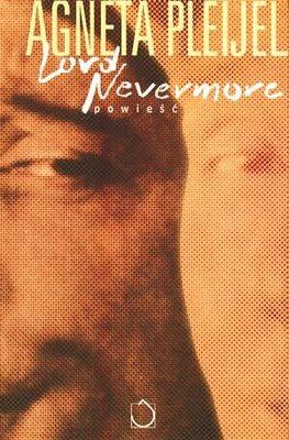 Okładka książki Lord Nevermore