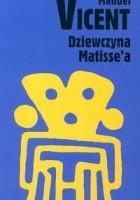 Dziewczyna Matisse`a