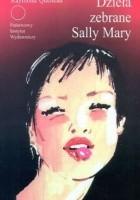 Dzieła zebrane Sally Mary