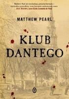 Klub Dantego